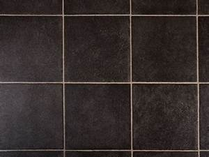 Cv Bodenbelag Günstig : cv bodenbelag als zuschnitt ~ Sanjose-hotels-ca.com Haus und Dekorationen