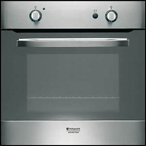 Hotpoint Ariston Waschmaschine : forno ariston fh g ix ha forno da incasso a gas con grill in offerta su prezzoforte 25560 ~ Frokenaadalensverden.com Haus und Dekorationen