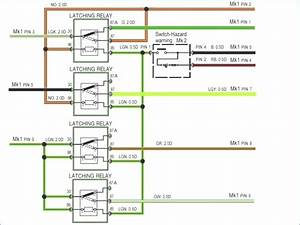 Blue Bird Bus Wiring Diagram
