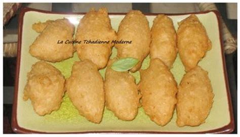recette de cuisine africaine malienne recette des beignets de haricots cossey recettes