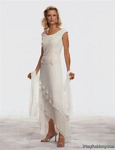 mother of the bride dresses beach wedding 2016 2017 b2b With mother of the bride dresses for a beach wedding