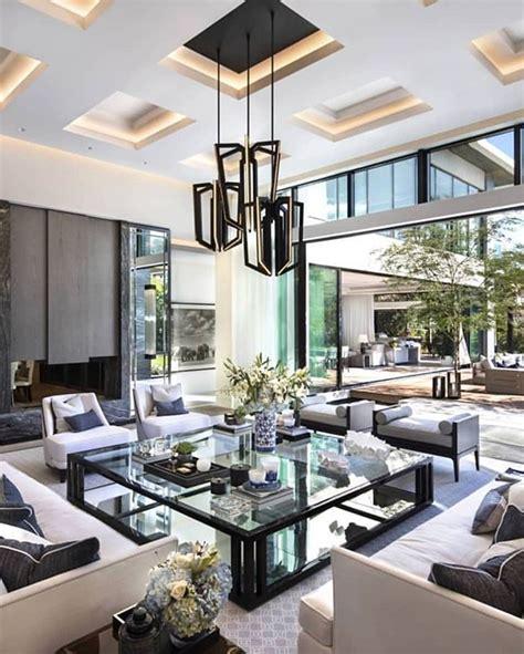 Amazing Home Interior Follow mega mansions Contemporary