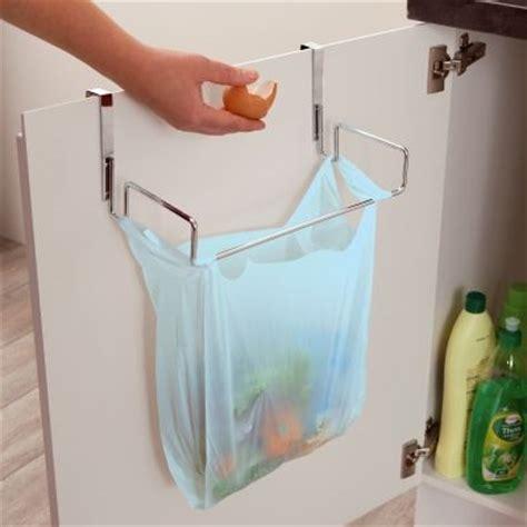 poubelle de cuisine castorama poubelle de porte cuisine castorama 3 accroche sac poubelle placard lertloy com