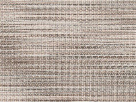 patio sling fabric replacement ft 122 range textilene 174 wicker