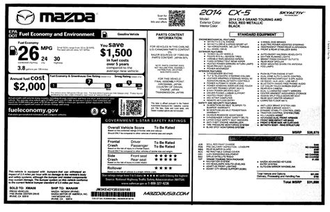 sticker price  invoice price invoice template ideas