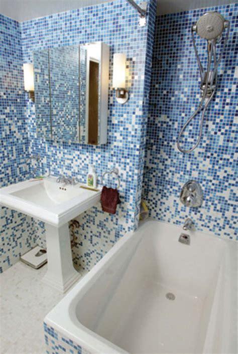 36 Baby Blue Bathroom Tile Ideas And Pictures. Food Ideas Summer. Contemporary Small Backyard Ideas. Creative Ideas Nursery Art. Garage Lighting Ideas Led. Camping Holiday Ideas. Date Ideas In San Francisco. Cool Desk Leg Ideas. Kitchen Ideas Open Shelving