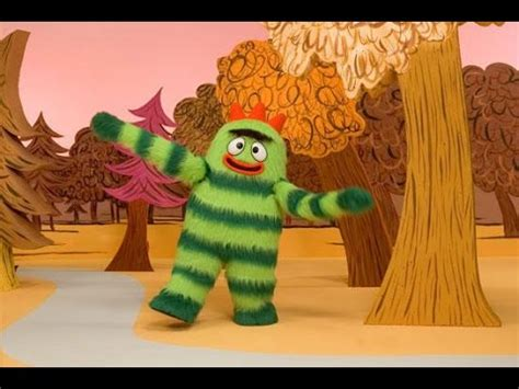 Hear from your favorite gabba friends: Nick JR Yo Gabba Gabba Dance Moves - Best Fun Educational Game for Children in English Nick Jr ...