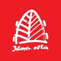 Karšu izdevniecība Jāņa sēta/ Jana seta Map Publishers | LinkedIn