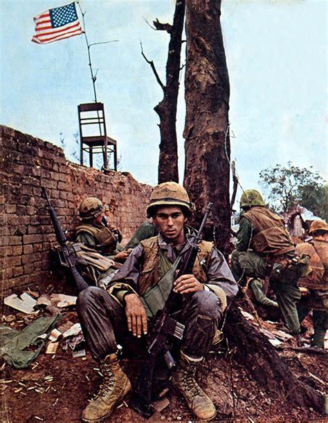 battle  hue vietnam feb eaf airsoft