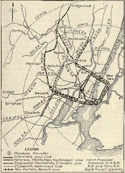 wwwnycsubwayorg extensive rapid transit plan proposed