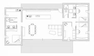 top with plan intrieur de maison With amazing logiciel de plan maison 10 domotique ftz