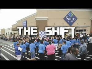 Why Sam's Club Really Suddenly Closes & Leaves Thousands ...