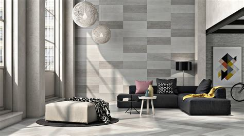 decoration pictures 100 home decoration ideas floor tiles for the living