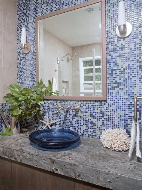 hidden spaces   small bathroom hgtv