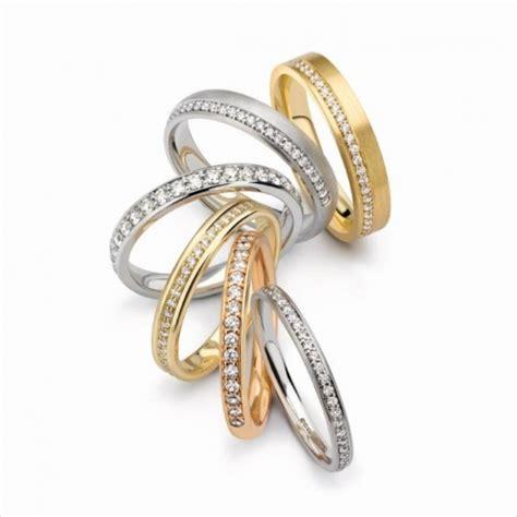 wedding ring cornwall wedding rings in cornwall and