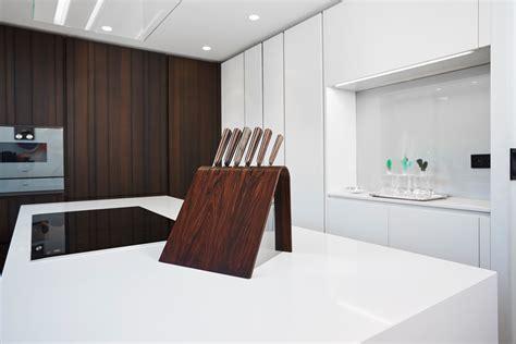 magasin cuisine aix en provence magasin cuisine cannes simple cuisine modle artex with
