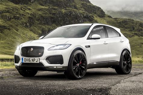 jaguar epace front hd wallpaper car preview
