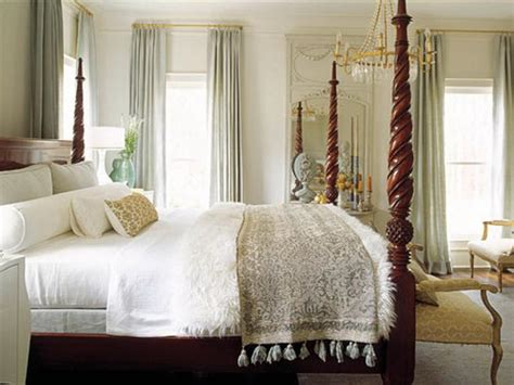 Bedroom  House Beautiful Bedrooms Beds And Matresses