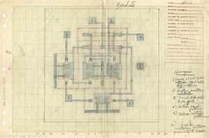 Designing Integrated Circuits