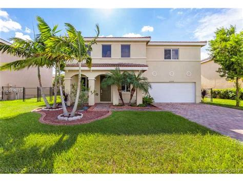 sport acres homes for sale miami gardens real estate in
