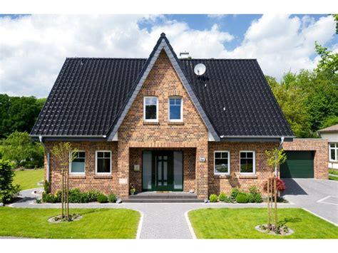 Haus Roter Klinker by Verblender Klinker Verblender K117 Nf Klinker