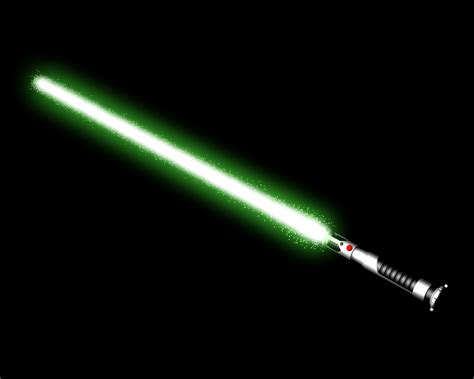 Lightsaber Lights by Superpowers The Social Butterfly