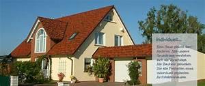 Haus Bauen Wie Anfangen : hausbau wie teuer wohnen sie in ihrem eigenen haus sparen sie natrlich die miete umsonst ~ Bigdaddyawards.com Haus und Dekorationen