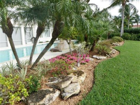 garden ideas florida pin by kaylee walker on florida landscaping pinterest