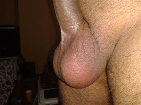 Biggest Ball For Coffee Brown Gay Dildoing Xxx