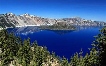 Crater Lake Wallpapers Cave