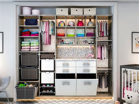 custom home designs custom closets design and install closet factory