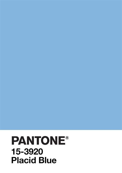 41 best about color palette on pantone