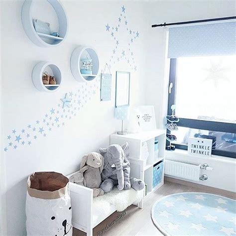 Wandgestaltung Kinderzimmer Baby Junge by Kinderzimmer Junge Streichen Modell Wohndesign