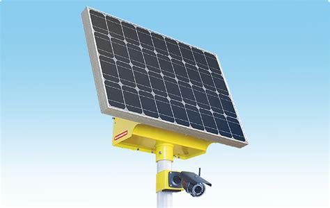Как рассчитать солнечную электростанцию? стоимость и мощность онлайн . green tech trade