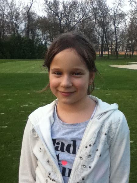 katarina lackova bilder news infos aus dem web