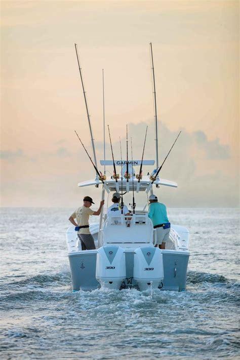 Open Stern Fishing Boat by Best 25 Deep Sea Fishing Ideas On Pinterest