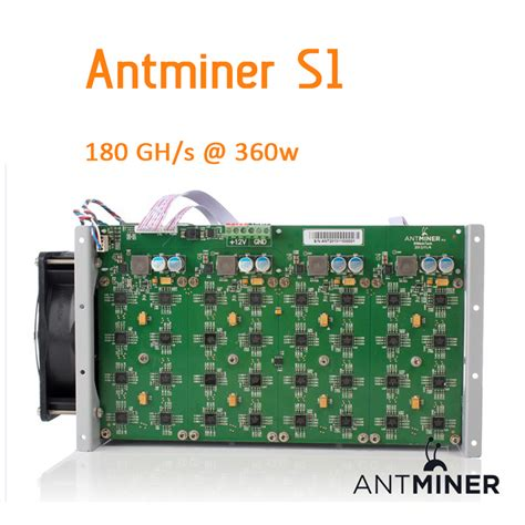 buy btc miner aliexpress buy sold out bitcoin miner antminer s1