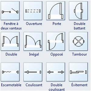 Plan Porte Coulissante : tutoriel de plan d 39 tage edraw ~ Melissatoandfro.com Idées de Décoration