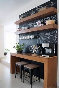 best 25 home coffee bars ideas on pinterest home coffee With home coffee bar design ideas