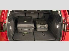 SEAT Alhambra sizes and dimensions guide carwow