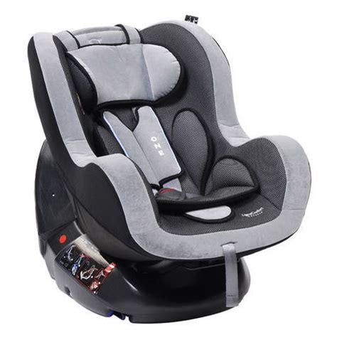 siege auto kid confort siège auto one confort 0 1 boulgom avis