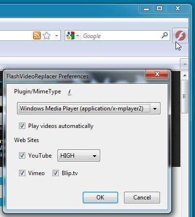 Windows Media Player Key Changer Plugin Hongkongfiles