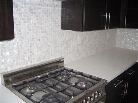 of pearl kitchen backsplash tile of pearl kitchen backsplash mosaic install design 9790
