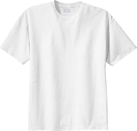kaos t shirt the 01 the white shirt movement it 39 s wakeup time