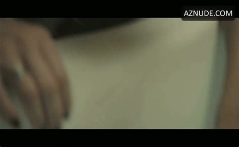 Kirsten Dunst Breasts Butt Scene In Melancholia Aznude