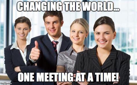 Office Meeting Meme - image gallery office meeting meme