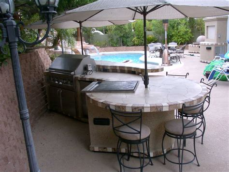 bbq kitchen island outdoor kitchen social are las vegas outdoor kitchen 1517