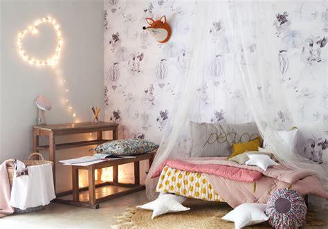 d馗oration chambre fille les 30 plus belles chambres de petites filles décoration