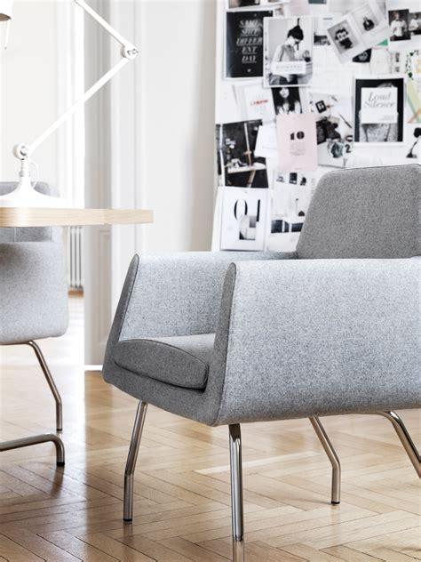Scandinavian Office Furniture By Skandiform Jelanie
