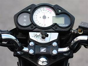 Wiring Diagram Speedometer Honda Cb150r Streetfire Old  U2013 Blog Garasi Modifikasi